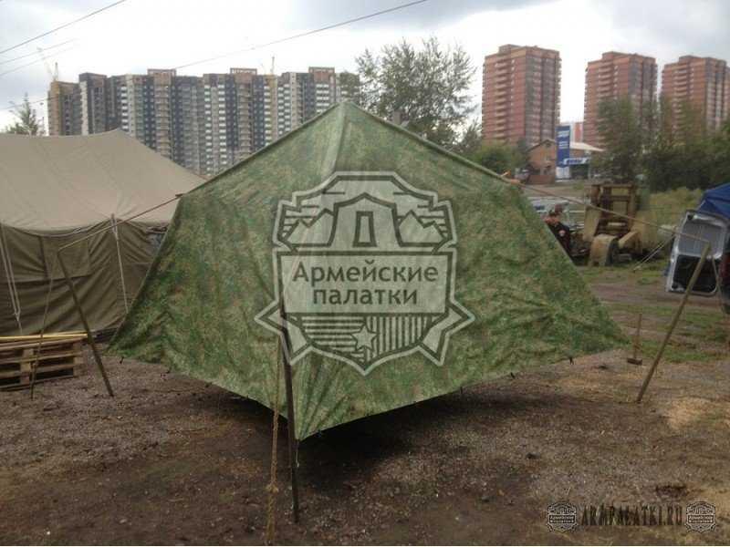 проверяют проницаемость порядок установки армейской полатки фотографии женщин российских